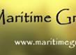 Maritime Great Britain