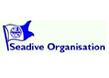 Seadive Organisation
