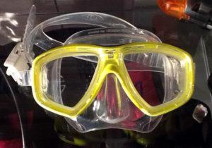 goggles2