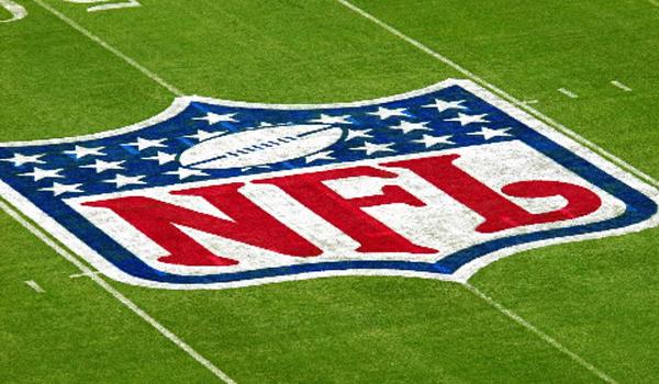 NFL versus Boat Show