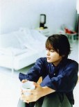 I don't know much about Yamada besides the fact that he is so damn cute >o< and he is also a talented actor :P