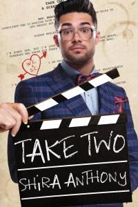 TakeTwoFS_v1