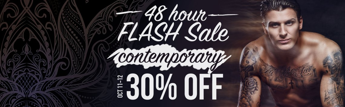 dsp-flash-sale
