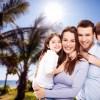 清水国明のモテと子作りの秘訣!4人目の嫁が妊娠して相続が気になる!