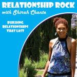 relationshiprock