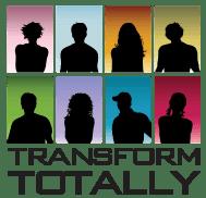 TotallyTransformlogoFinal