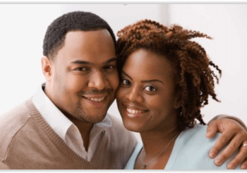 FREE CHECKLIST: How a Husband Should Treat His Wife
