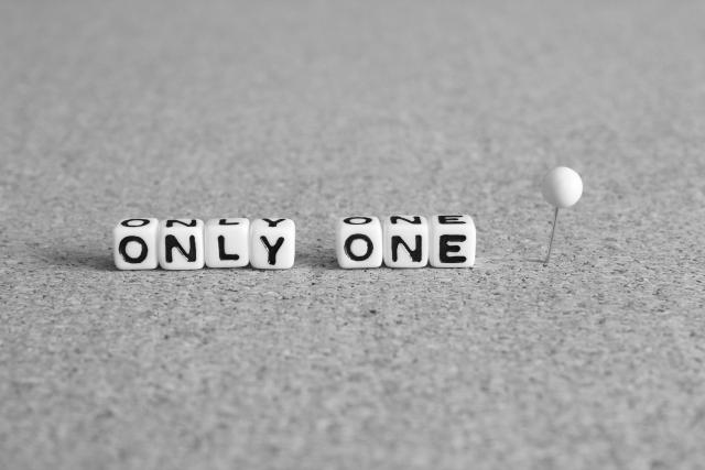 自社の「強み」を洗い出す3つの方法