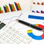 未来志向の財務分析に必要な視点