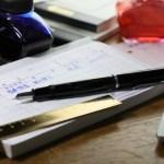 部門別採算管理運用ルール:内部振替のルール
