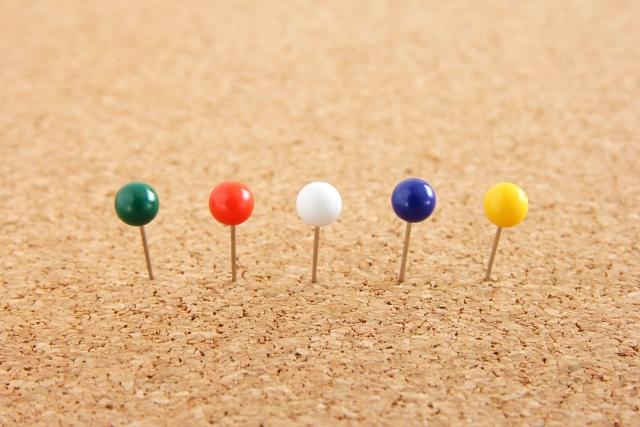 組織成立の3要素