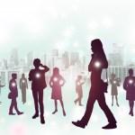 顧客の購買行動:見込み客の5段階意識レベル