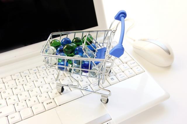 消費者の購買行動を考える