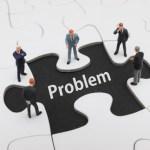 問題の真因を解明する議論の注意点