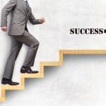 定量化しにくい目標をどう定量化するか