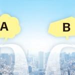 社員からの少額投資判断を求められる提案に対する対応方法①