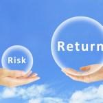 設備投資の経営判断③回収期間・収益性の算定方法