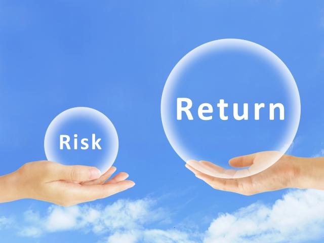 設備投資の経営判断④回収期間・収益性の算定方法