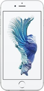 iphone6s-silver-box-201606