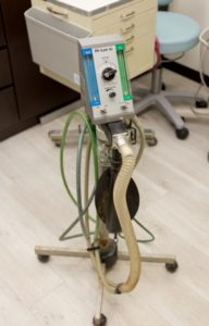 医療機器3