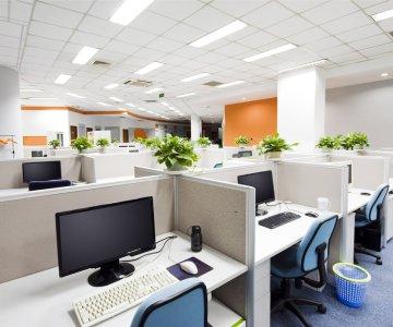中小企業向け通信サービス