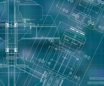 CAD(設計システム)