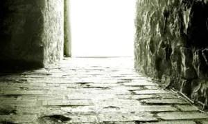 On Kabbalas HaTorah and Letting HaShem In