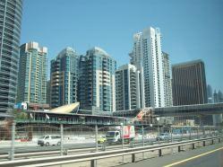 Dubai trip 018