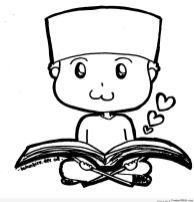 Chibi-Muslim-Little-Boy-Reading-Quran-Chibi-Boy-Drawings-001[1]