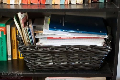 Joel's basket[1]