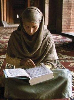 reading_quran1[1]