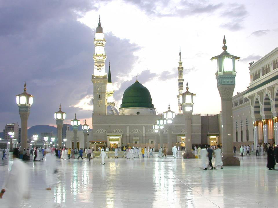 25-Great-Makkah-and-Madina-Photography2.jpg