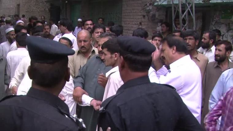 873679945-rawalpindi-pakistani-polling-station-news-footage