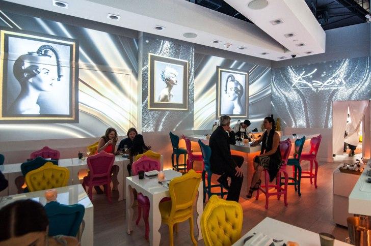 Image result for kaori restaurant miami