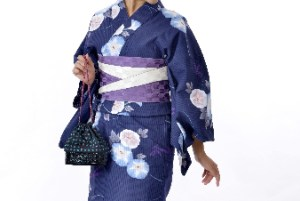 yukataobi