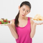 gi値の低い食品 血糖値を上げない食べ方と食べる順番ダイエット