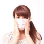 インフルエンザを家族にうつさないために 布団は感染する?必要な物は?