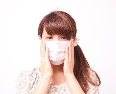 influenzakazokuutusanaitameni