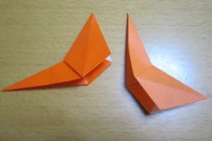 origamirittaihoshi10