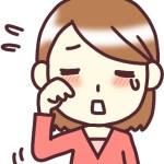 花粉症の目のかゆみを目薬以外で和らげる対処法