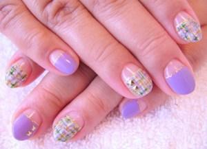 nail_purple