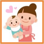【アレルギー】妊娠・出産後で体質が変化するのは本当?