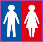 【音声】KABA.ちゃん声帯手術に成功!女性の声を初披露【画像】