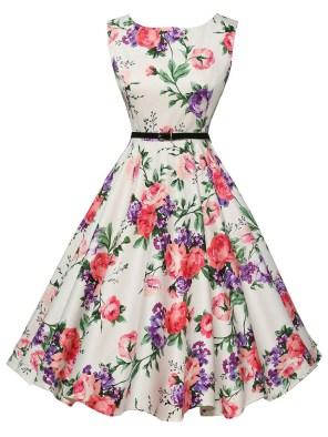Dress-1701_2