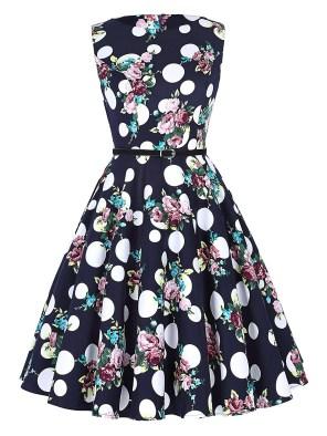 Dress-2101_3