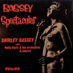 Bassey Spectacular