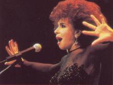 cia-concert-1993-ab