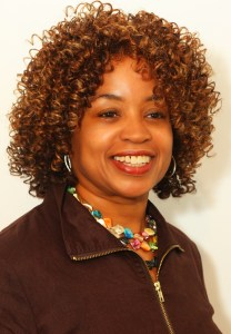 Biography - Shirley George Frazier