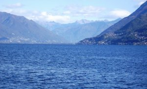 Photo Friday – Lake Maggiore