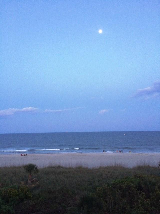 Cocoa Beach, FL
